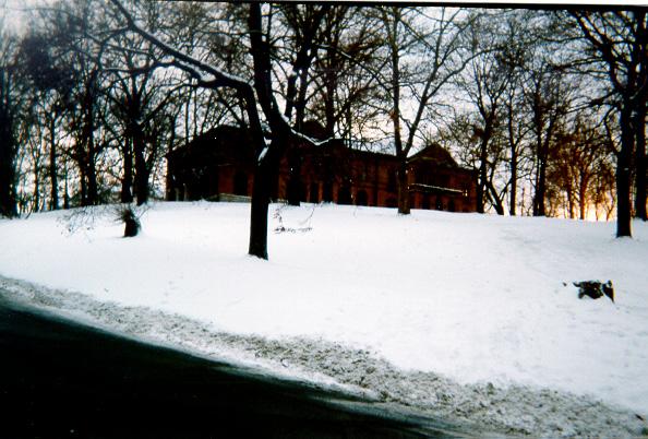 http://andrewcarnegie2.tripod.com/LibraryPark-snow1-2.JPG